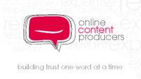 Online Content Producers | by Online Content Producers