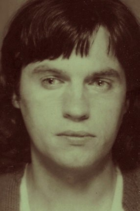 Francois Mativet 1975 ...