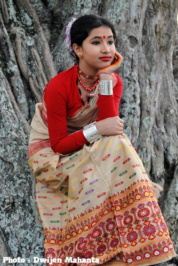 Baby Girl Clothing Organic