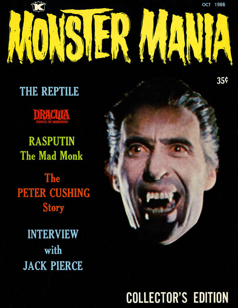 monstermania01_01