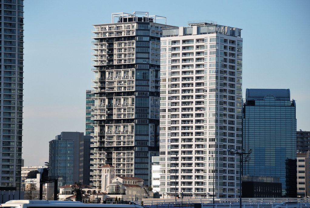 Apartments Near Park Row Houston Tx