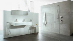 luxury-bathroom-design-axor-8-554x312 | by home space