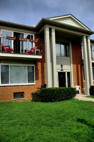 Plymouth Apartments In Hammonton Nj