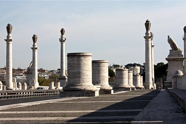 Roma corso di francia giancarla flickr - Corso di design roma ...