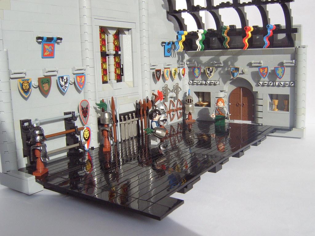 Spear Room Com