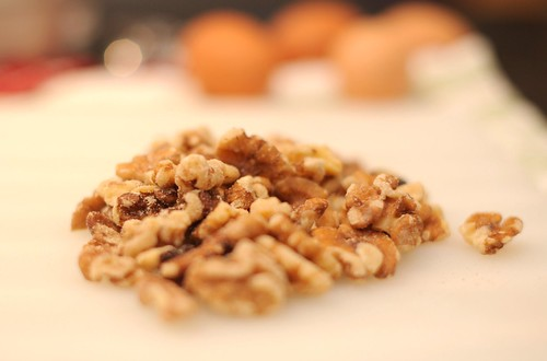 walnuts | by sassyradish