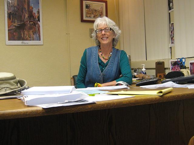 Assistant Principals Office Assistant Princ...