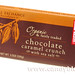 Equal Exchange Chocolate Caramel Crunch with Sea Salt