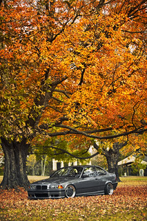 E36Autumn2 | by Mike Burroughs