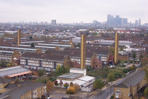 Image Result For North London