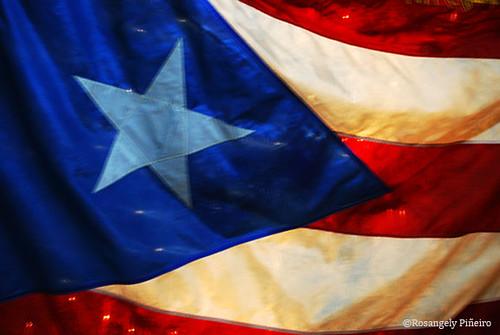 Nacionalidad en puerto rican yahoo dating 4