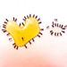 Ant\'s in love