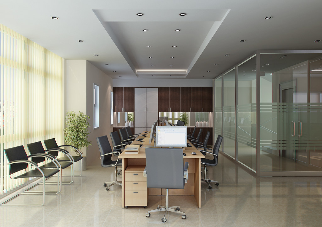 Office Interior Design Software Free Download