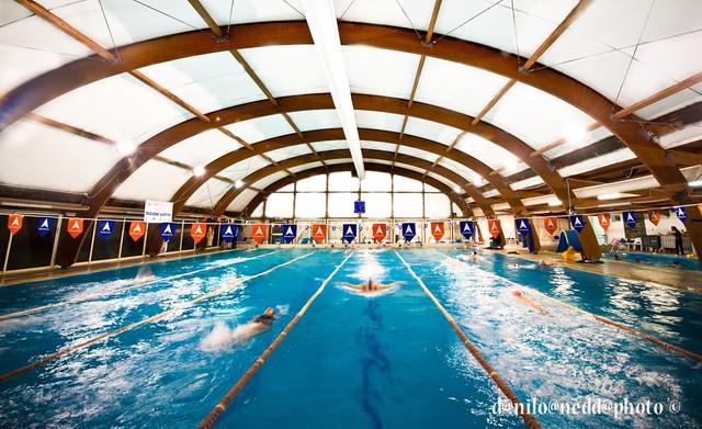 Piscina acquasport cagliari 4 flickr - Liberty piscina cagliari ...