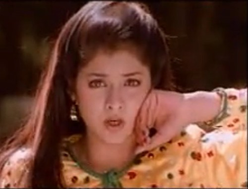 Divya Bharti (126) | Flickr - Photo Sharing! - 4294344101_17fa81ed29