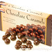 Zachary Chocolate Caramels