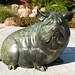 Jackalope Piggy, Indio, CA