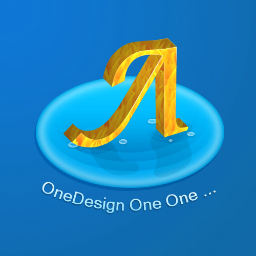 old logo 1 | by imonedesign
