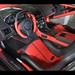 2010 Mansory Cyrus based on Aston Martin DB9 or DBS