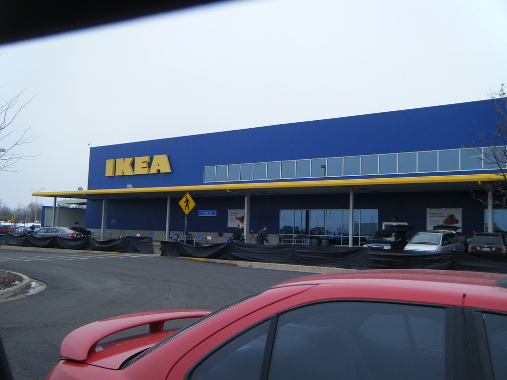 ikea at ikea in bolingbrook illinois jeff flickr