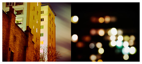 20100226_diptych | by brandon.norris