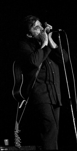 Johnny Cash 2209720080 | by Heinrich Klaffs