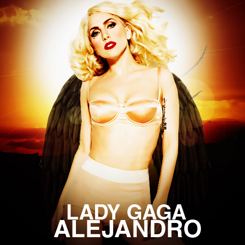 LadyGagaVEVO - YouTube