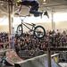 Toronto Bike Show-8