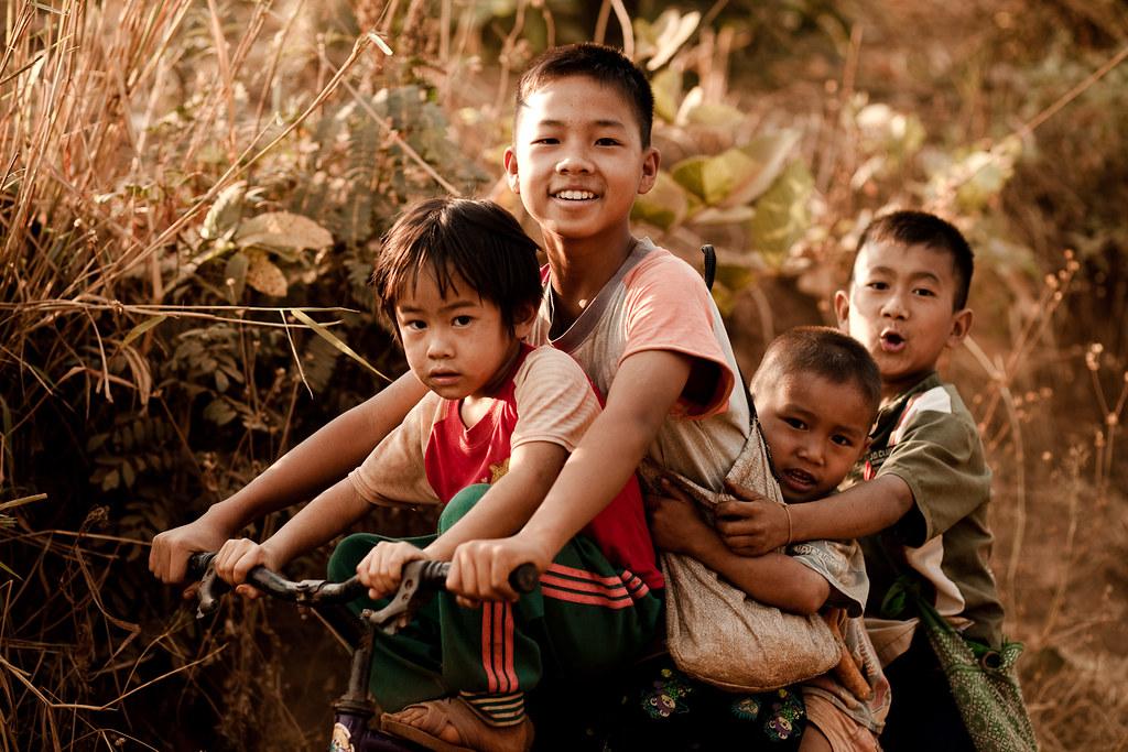thai solna gratis poor