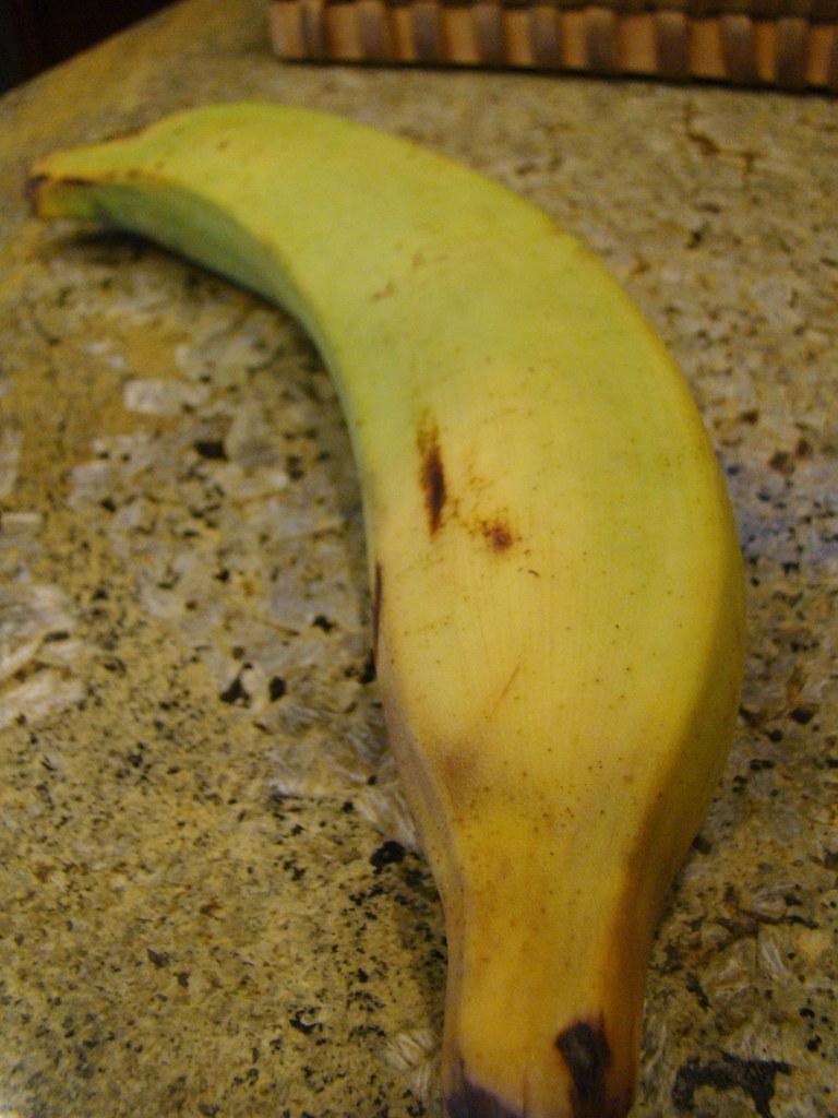 plantain plantains are bigger than bananas harder to