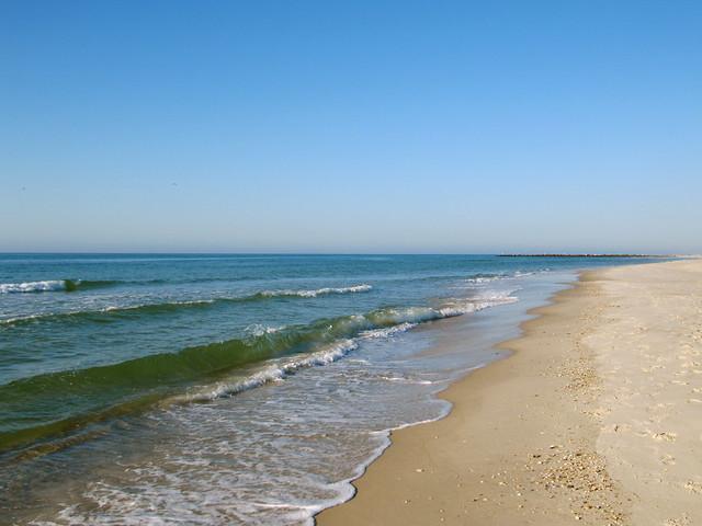 Beach Dr St Petersburg Fl