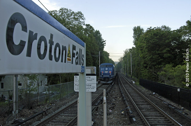 croton falls online dating Croton-on-hudson is a village in westchester county, new york, united statesthe population was 7,606 at the 2000 census as a village, it is located in the town of cortlandt, in new york.