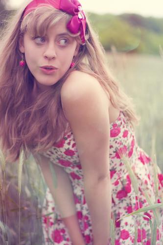 Face Pull Emily Jane Morgan Flickr