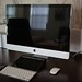 "iMac 27"" Workstation"