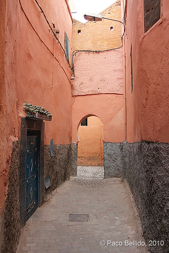 Marrakech33 | by PacoBellido