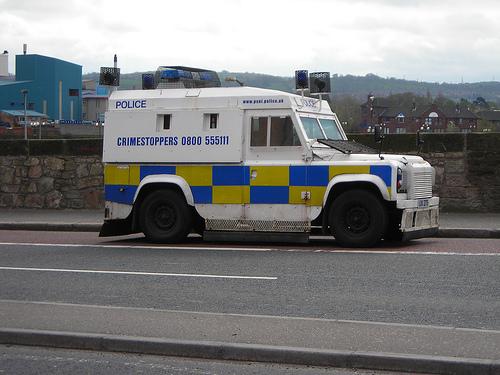 Car Vans For Sale In Northern Ireland
