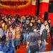 discoteca rock 19.12.2009