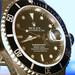 Rolex Submariner - 31 Dec 09