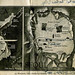 Seoul Map: September 1945