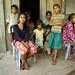 Family, Cambodia