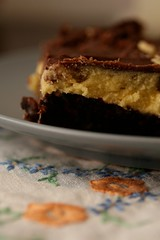 Nanaimo Bars 2 | by smajee