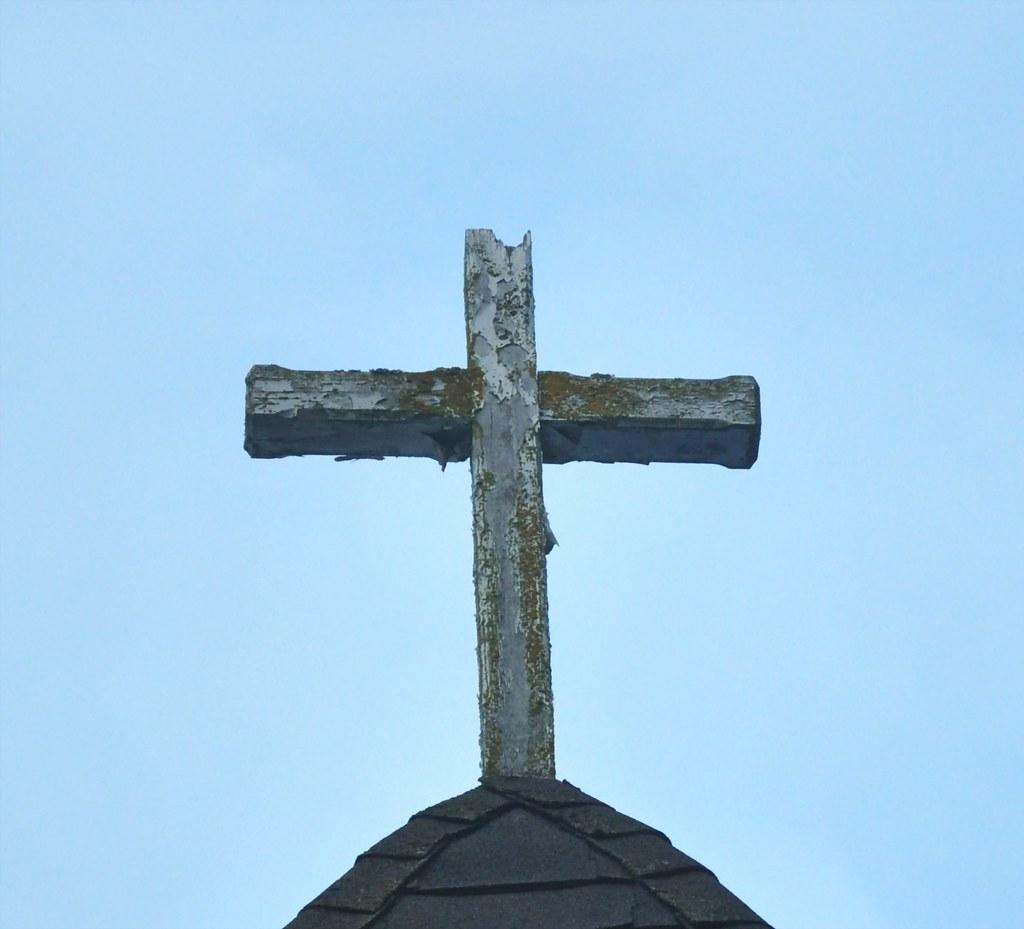 Arbutus Christian Fellowship, Ryan