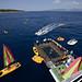 Seabourn Odyssey Marina