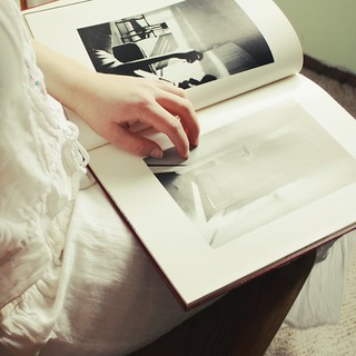 ralph gibson book | by say.today