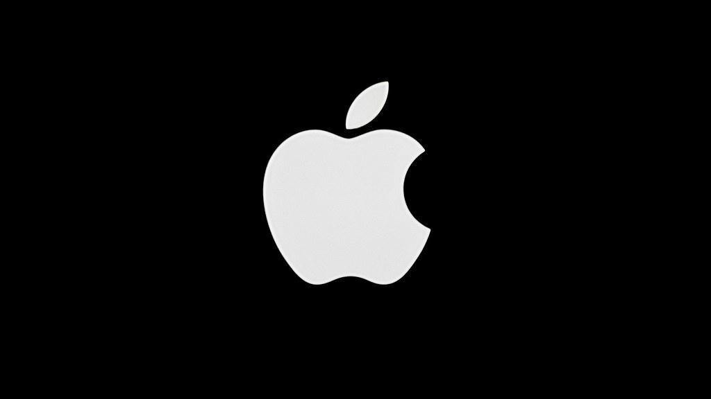 free apple ipad with mobile phone