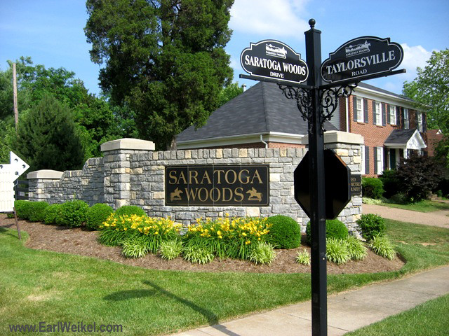 Homes For Sale Taylorsville Ky