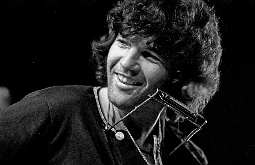 Image result for singer tony joe white