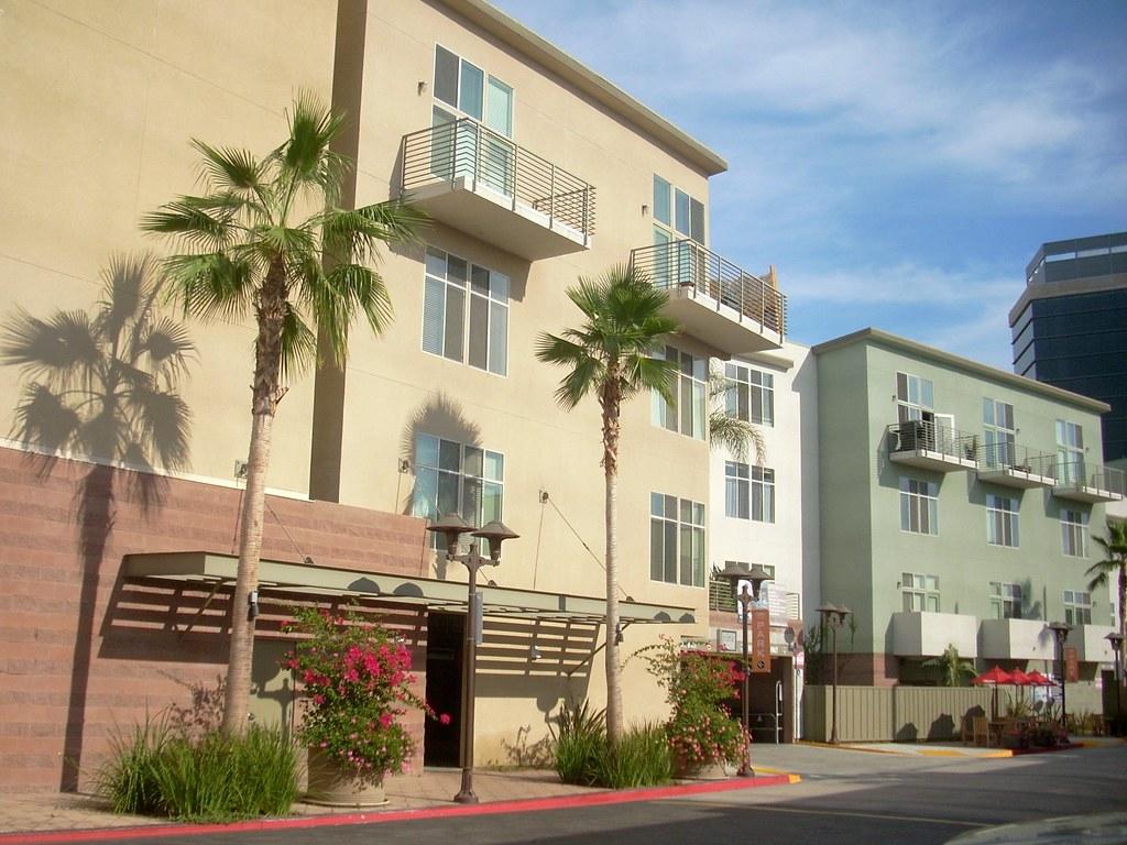 Easy Street Apartments Sulphur Springs Tx