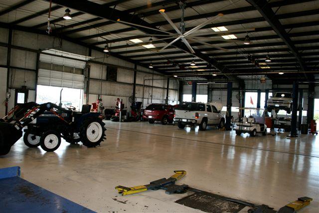 James Wood Autopark Denton Texas Jameswoodmotors Flickr
