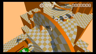 Hamsterball 3 | by PlayStation.Blog